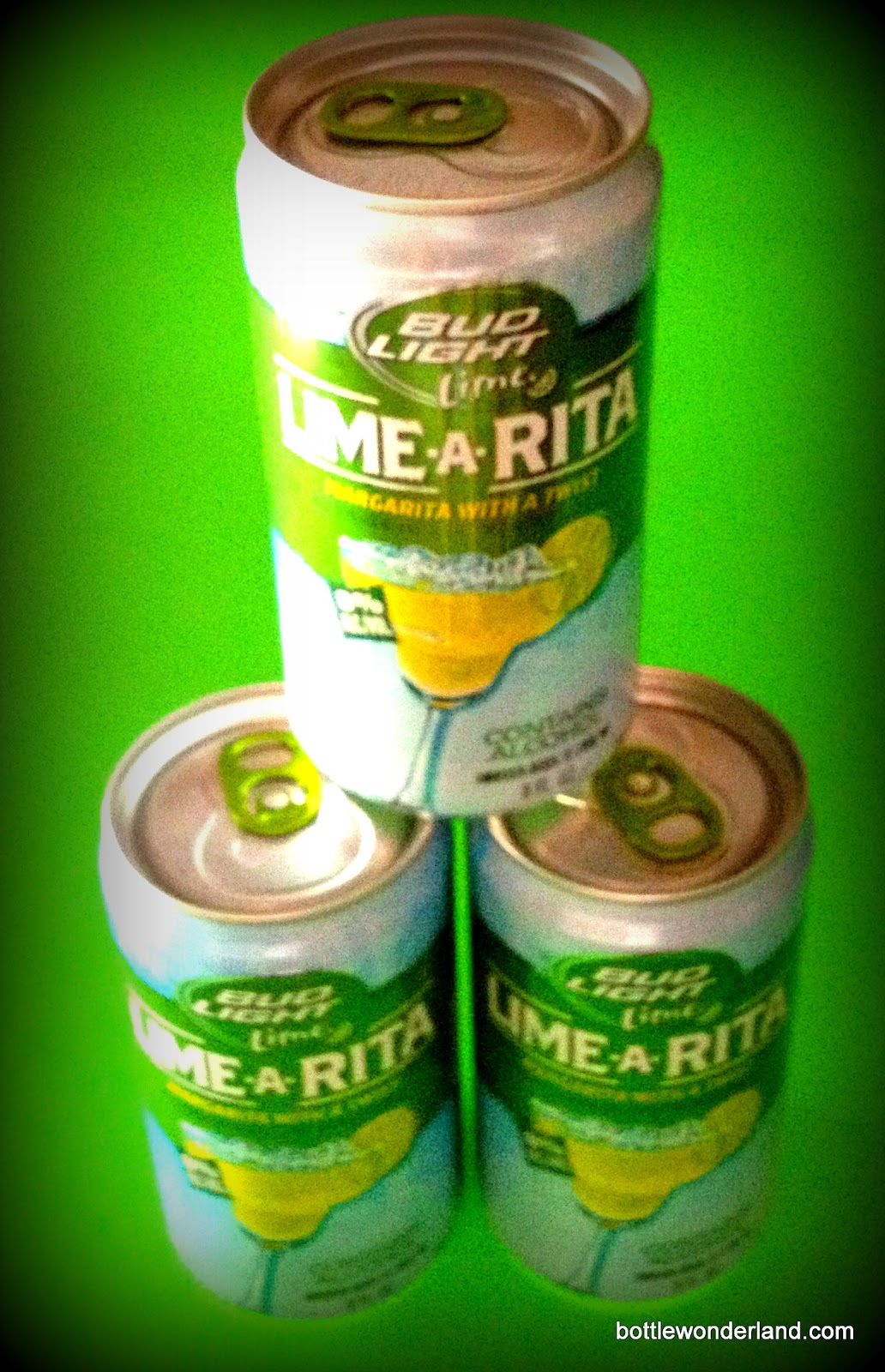 ... How Many Calories Does A Bud Light Lime Rita Have Www Lightneasy Net