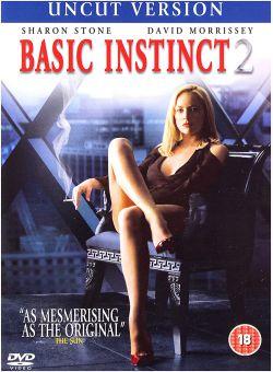 Bản Năng Gốc 2 - Basic Instinct 2 (2006)