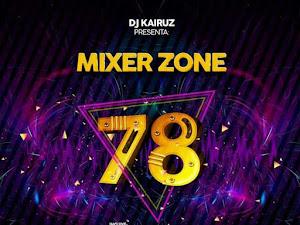 Descargar Mixer Zone 78 (2019) Gratis