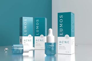 Lumos acne