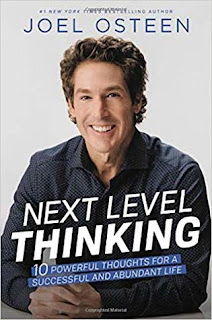 https://www.goodreads.com/book/show/42514127-next-level-thinking