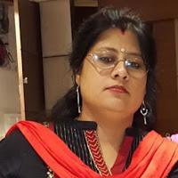 nilam-mahendra