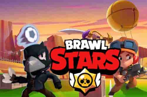 Brawl Stars hack cheat