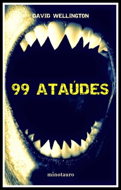 99 ATAUDES