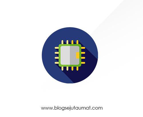 Cara Mudah Menambah Memory RAM Windows secara Virtual