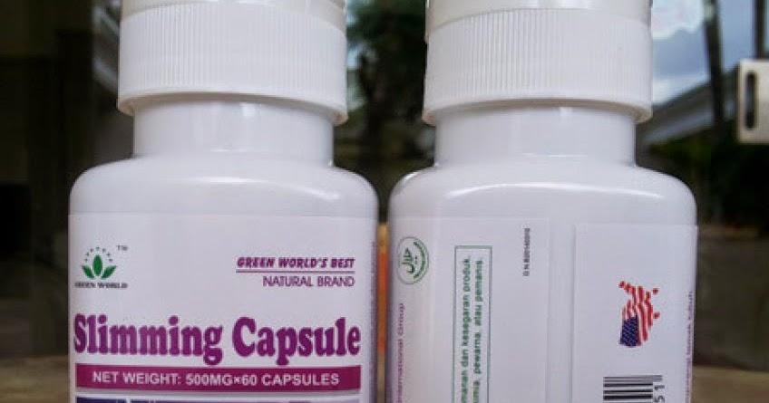 6 Buah Buahan Untuk Obat Penderita Sakit Maag