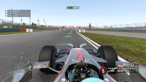 F1 2017 PC Game Free Download Full Version