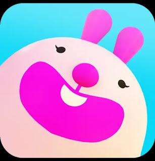 kbs-world-aplikasi-streaming-drakor-terbaik