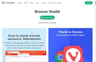 Download Vivaldi