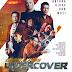 Gerak Khas Undercover Full Episod