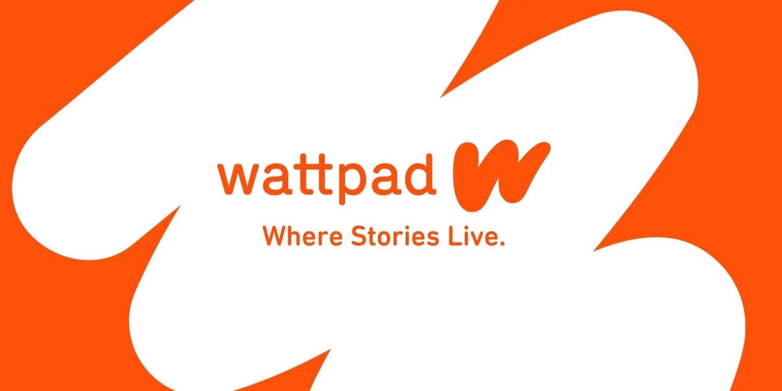 Wattpad واتباد -  أحد أكثر تطبيقات قراءة الكتب شيوعًا على الهواتف المحمولة والأجهزة اللوحية