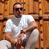 Llega Artys a RD y toda América Latina; la empresa digital que está cambiando el futuro de la música