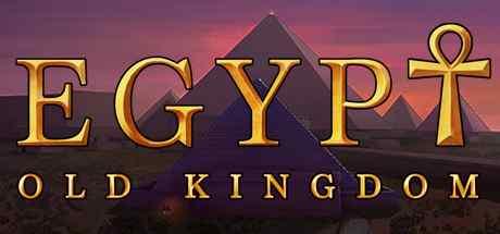 free-download-egypt-old-kingdom-pc-game