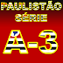 Série A-3: Catanduvense perde outra partida por w.o.. Agora para o São Carlos