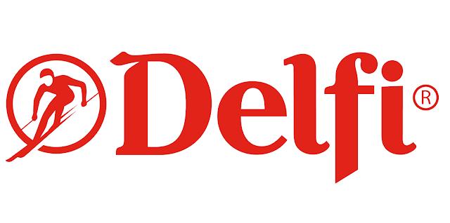 Lowongan Kerja PT Perusahaan Industri Ceres (Delfi Group) Bandung Juli 2021
