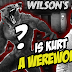 Let's Play WILSON'S HEART #7 💀 Is Kurt a Werewolf?  (Oculus Rift VR Game)