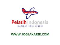 Loker Jogja Administrasi & Accounting Staff di PT Pelatih Indonesia Berlimpah