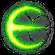eternium-apk