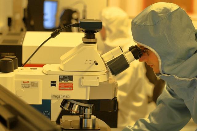COVID-19 की वैक्सीन आ गई (रूस कोरोनावायरस वैक्सीन ट्रायल में सफल)