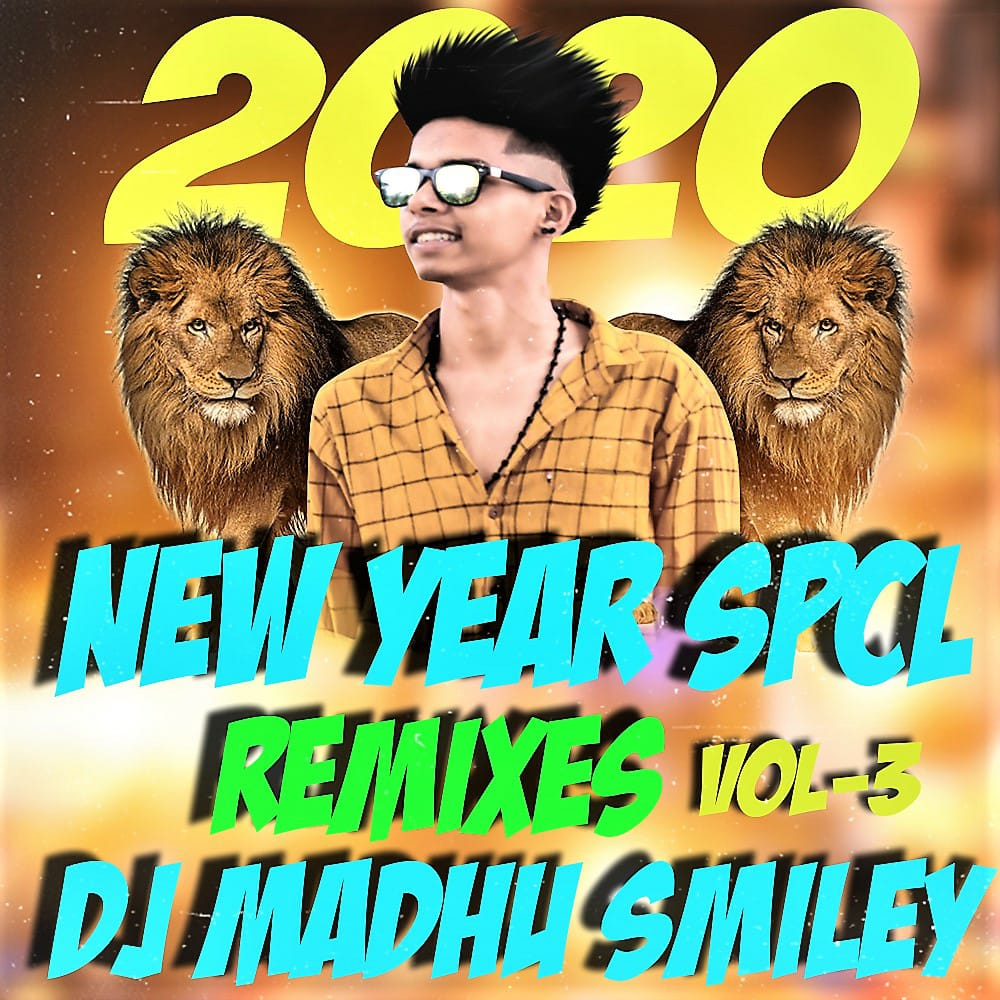 new year dj songs telugu, new year dj telugu songs 2018 kumarks, happy new year dj songs telugu, new year dj songs download telugu, new year special dj songs telugu, 2019 new year dj songs telugu, happy new year dj songs telugu lo, new year dj song 2018 telugu, 2019 happy new year dj songs telugu, new year telugu dj songs free download, new year special telugu dj album songs, happy new year dj songs com telugu, new year telugu dj songs com, new year dj songs in telugu, happy new year dj songs in telugu, 2019 happy new year dj songs in telugu, new year 2019 song dj in telugu, new year dj songs 2019 telugu,new year dj songs telugu 2020, happy new year dj songs telugu, new year dj song 2019 telugu, new year 2019 dj remix songs telugu, new year dj song 2018 telugu, happy new year telugu songs dj, new year special telugu dj songs 2019,telugu folk dj songs download 2019 mp3, telugu folk dj songs download 2018, telugu folk dj songs download free, telugu folk dj songs download in dj srinu, telugu folk dj songs download 2018 mp3, telugu folk dj songs download mp3wifi, telugu folk dj songs download 2019, telugu folk dj songs download mp3, telugu folk dj songs audio download, telugu folk dj songs free download mp3, telugu folk dj songs free download 2018, telugu folk dj songs for download