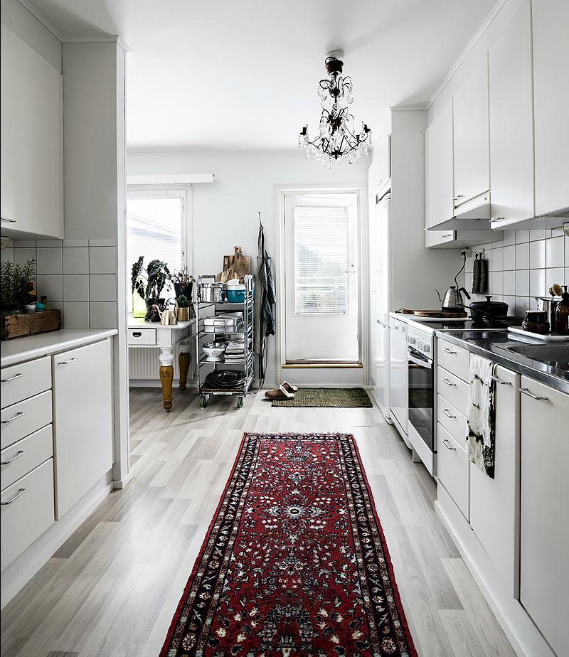 Avotakka, my home, oma koti, sisustus, sisustusinspiraatio, valokuvaaja, Frida Steiner, Visualaddict, interior, inredning, interior4all, interiorinspiration, keittiö, kitchen