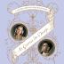 Lançamento: As Garras do Desejo de Elizabeth Hoyt