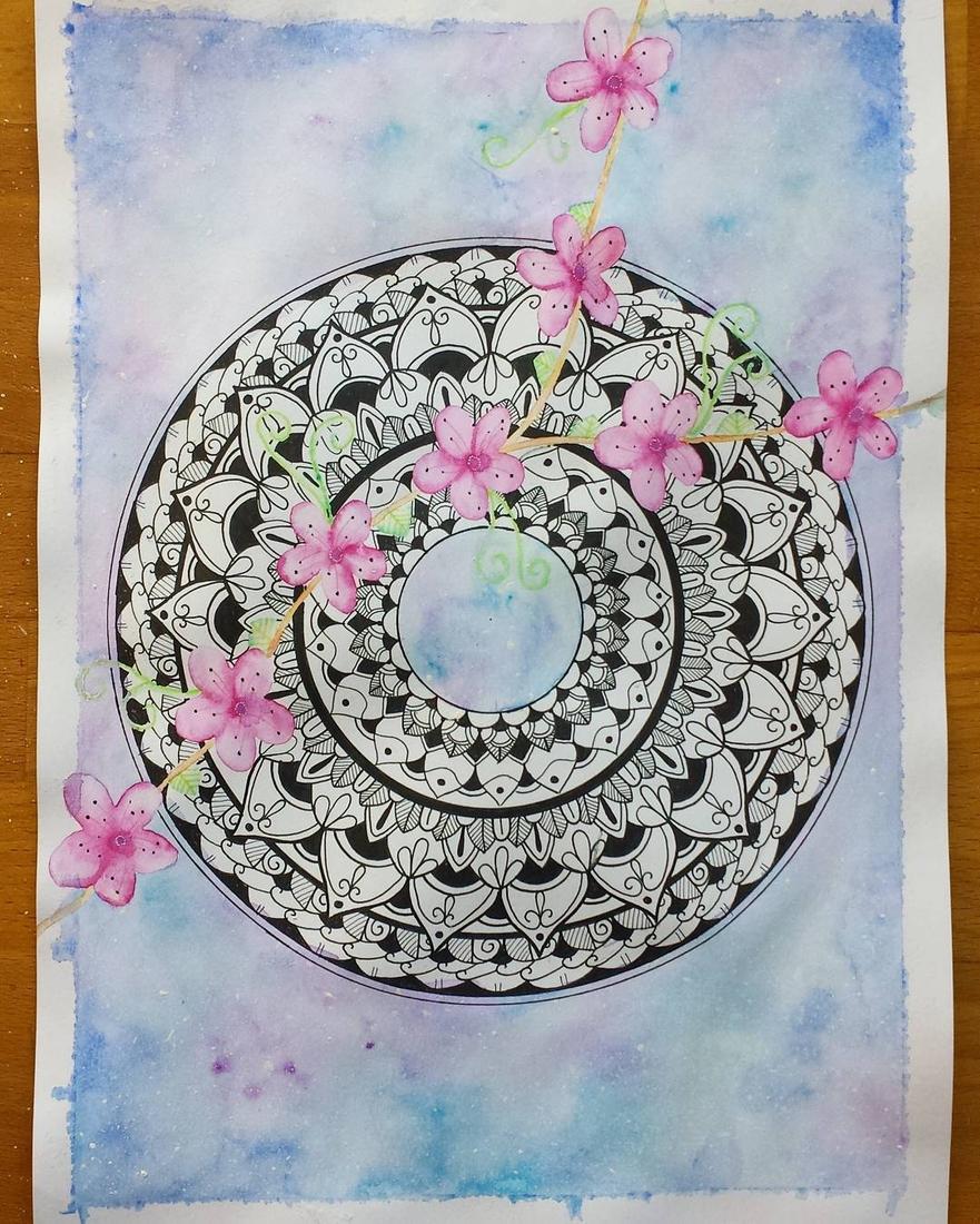 13-Alison-Hand-Drawn-Mandala-Illustration-www-designstack-co