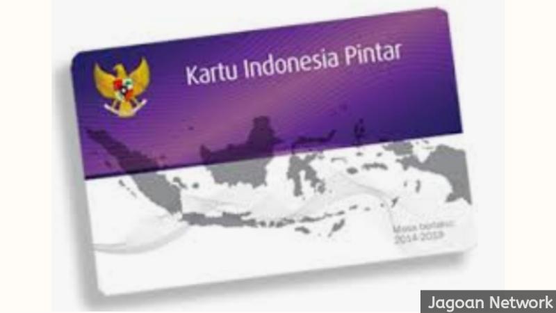 Kartu Indonesia Pintar kuliah