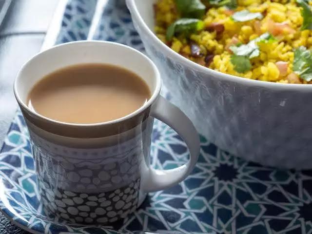 चाय पीने के नुकसान | चाय पीने के फायदे