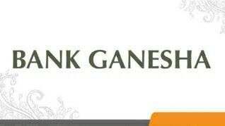 Kode Bank Ganesha