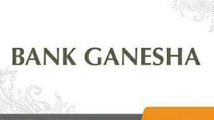 Mau Transfer? CATAT!! Ini Kode Bank Ganesha Terbaru