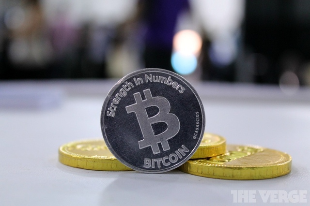 California issued cease and desist order against Bitcoin Foundation