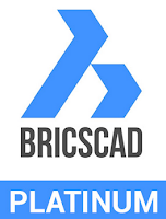 http://load4soft.blogspot.com/2016/04/bricscad-platinum-download-program.html
