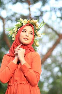 Tips memilih gamis terbaru yang cocok untuk muslimah