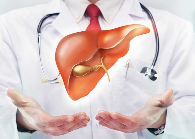 Liver transplant - What is the Survival Rate in India