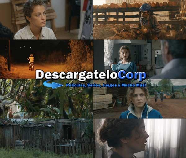 La Patota DVDRip Latino