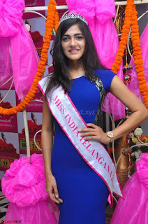 Simran Chowdary Winner of Miss India Telangana 2017 35.JPG