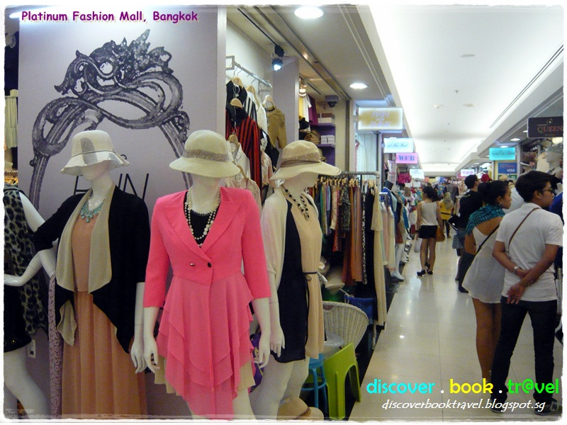 Women Clothes - Welcome to The Platinum Fashion Mall Wholesale 6