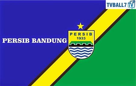 Live Streaming Persib Bandung