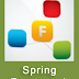 (Global Mentoring) Spring Framework