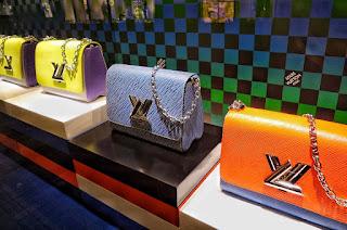 luxury-bag-louis-vuitton-image