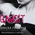 Pre-Order Blitz - Dirty Gambit Author: Airicka Phoenix   @agarcia6510  @AirickaPhoenix