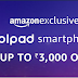 Coolpad Smartphones Flat 3000 OFF On All Mobile