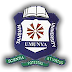 Tansian University 2016/2017 Undergraduate Admission Form Out- Apply Here