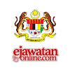 Thumbnail image for Jawatan Kosong IDS Offshore Sdn Bhd – Mei 2017