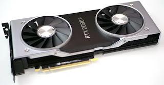 hut 8 mining Nvidia'nın 18000'den fazla ekran kartını satın aldı