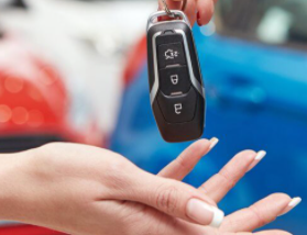 Kredit Mobil Bisa Jadi Murah Bagi Anda