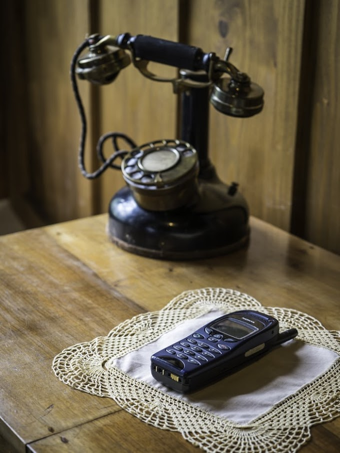 0 will be necessary to add for landline to mobile calling