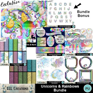 https://www.mymemories.com/store/product_search?term=unicorns+rainbows+lllcrtn