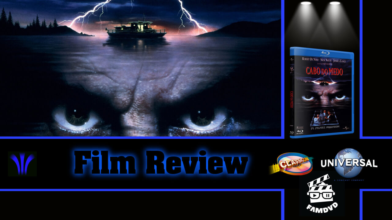 cabo-do-medo-1991-film-review